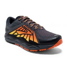 Men's Caldera by Brooks Running in Squamish BC