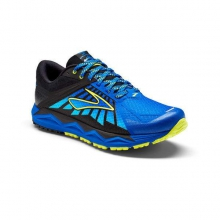 Men's Caldera by Brooks Running in Redlands Ca