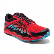Men's Caldera by Brooks Running in Pensacola Fl