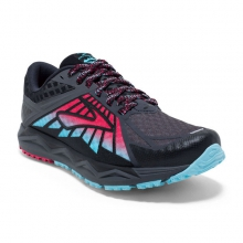 Women's Caldera by Brooks Running in Squamish BC
