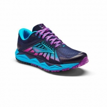 Women's Caldera by Brooks Running in Asheville Nc