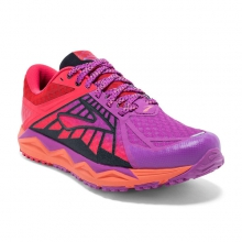Women's Caldera by Brooks Running in Fayetteville Ar