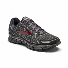 Men's Adrenaline GTS 17 by Brooks Running in Juneau Ak