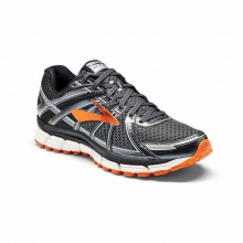 Men's Adrenaline GTS 17 by Brooks Running in Oklahoma City Ok