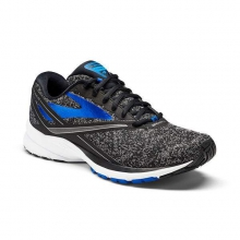Men's Launch 4 by Brooks Running in Plymouth Ma