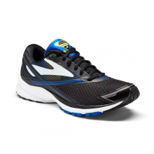 Men's Launch 4 by Brooks Running in Cleveland Tn