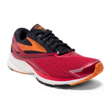 Men's Launch 4 by Brooks Running in Hilo Hi