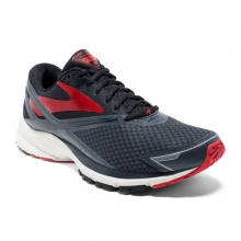 Men's Launch 4 by Brooks Running in Norwell Ma