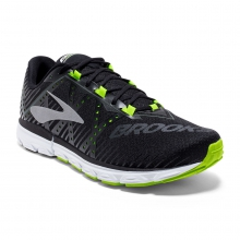 Men's Neuro 2 by Brooks Running in Reston VA