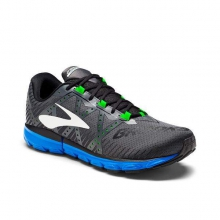 Men's Neuro 2 by Brooks Running in Fayetteville Ar