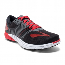 Men's PureCadence 6 by Brooks Running in Augusta Ga