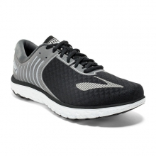 Men's PureFlow 6 by Brooks Running in Iowa City Ia