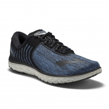 Men's PureFlow 6 by Brooks Running in Shrewsbury Ma