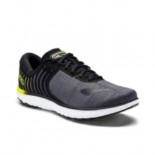 Men's PureFlow 6 by Brooks Running in Boise Id