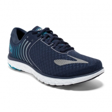 Men's PureFlow 6 by Brooks Running in Montgomery Al