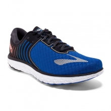 Men's PureFlow 6 by Brooks Running in Keene Nh