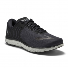 Men's PureFlow 6 by Brooks Running in New York Ny