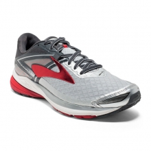Men's Ravenna 8 by Brooks Running in Boston Ma