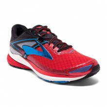 Men's Ravenna 8 by Brooks Running in Cookeville Tn