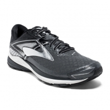 Men's Ravenna 8 by Brooks Running in Keene Nh