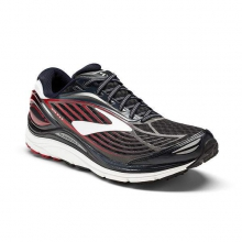 Men's Transcend 4 by Brooks Running in Hilo Hi