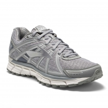 Women's Adrenaline GTS 17 by Brooks Running in New Haven Ct
