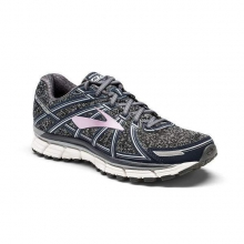 Women's Adrenaline GTS 17 by Brooks Running in Fresno Ca