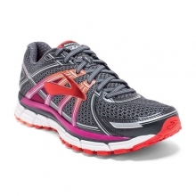 Women's Adrenaline GTS 17 by Brooks Running in Asheville Nc