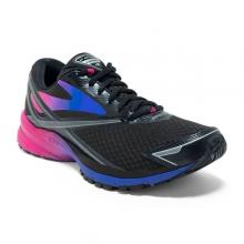Women's Launch 4 by Brooks Running in Ashburn Va