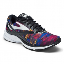 Women's Launch 4 by Brooks Running in Shrewsbury Ma