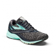 Women's Launch 4 by Brooks Running in Royal Oak Mi