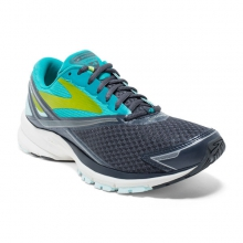 Women's Launch 4 by Brooks Running