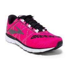 Women's Neuro 2 by Brooks Running in Modesto Ca