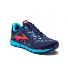 Women's Neuro 2 by Brooks Running in Hilo Hi