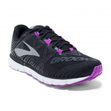 Women's Neuro 2 by Brooks Running in Glenwood Springs CO