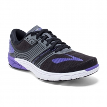 Women's PureCadence 6 by Brooks Running in Oklahoma City Ok