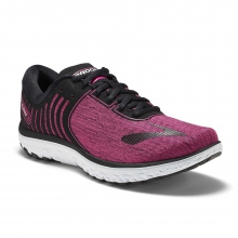 Women's PureFlow 6 by Brooks Running in Boise Id