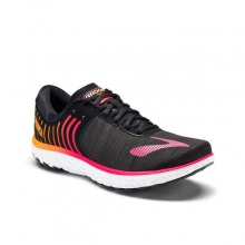 Women's PureFlow 6 by Brooks Running in Oklahoma City Ok