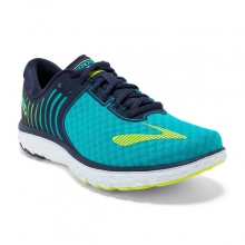 Women's PureFlow 6 by Brooks Running in Amarillo Tx