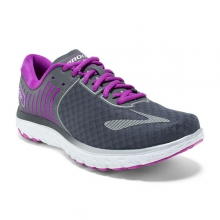 Women's PureFlow 6 by Brooks Running in Iowa City Ia
