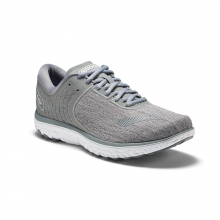 Women's PureFlow 6 by Brooks Running in Fort Collins Co