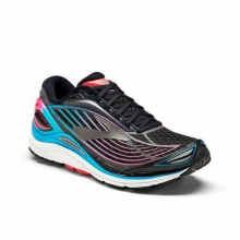 Women's Transcend 4 by Brooks Running in Oklahoma City Ok
