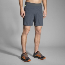 "Men's Cascadia 7"" Short by Brooks Running"