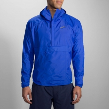Men's Cascadia Shell by Brooks Running