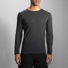 Distance Long Sleeve by Brooks Running in Asheville Nc