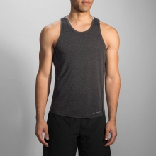 Men's Distance Tank by Brooks Running in Pensacola Fl