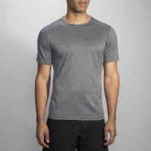 Men's Ghost Short Sleeve by Brooks Running in South Yarmouth Ma