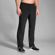 Men's Fremont Pant by Brooks Running in South Yarmouth Ma