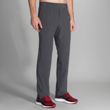 Men's Fremont Pant by Brooks Running