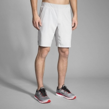 Men's Fremont Short by Brooks Running in Lake Orion Mi